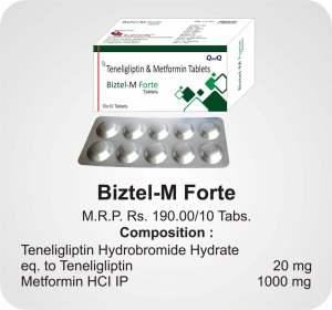Biztel-M-Forte-Tabs