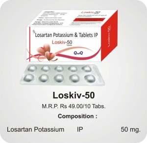 Loskiv-50-Tabs