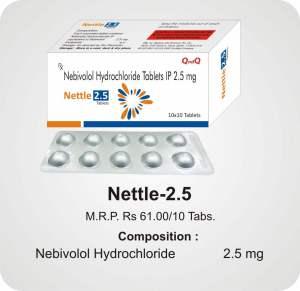 Nettle-2.5-Tabs