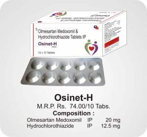 Osinet-H-Tabs