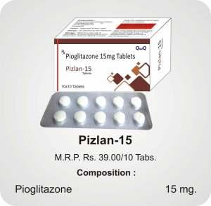 Pizlan-15
