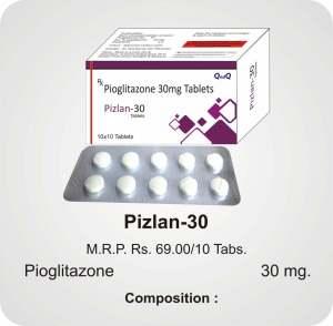 Pizlan-30