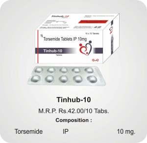 Tinhub-10
