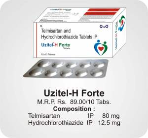 Uzitel-H-Forte-Tabs