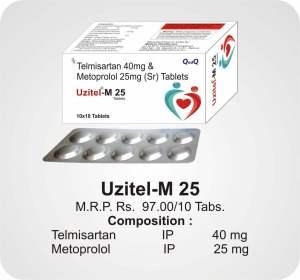 Uzitel-M-25-Tabs