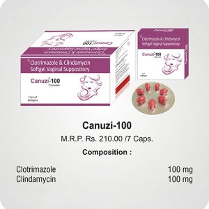 Canuzi-100-Caps