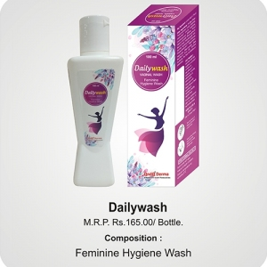 Daily-Wash-100ml