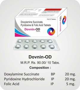 Dovnin-OD-1