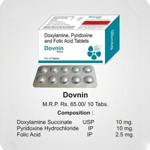 Dovnin-Tabs-1