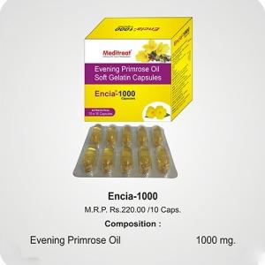 Encia-1000-Caps