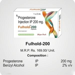 Fulhold-200-Inj