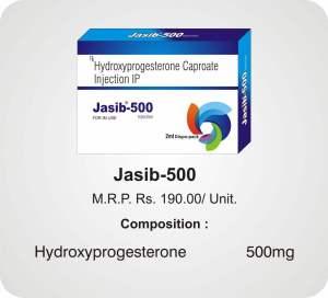 Jasib-500-Inj-1