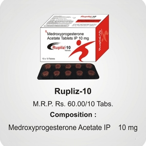 Rupliz-10-Tabs