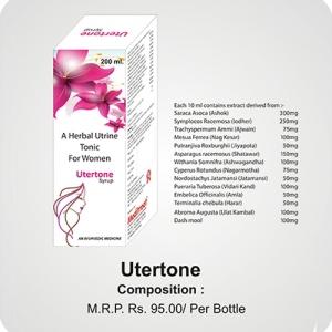 Utertone-200ml
