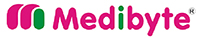 Medibyte (Leading Pharma Tablets & Capsule Manufacturer in India)
