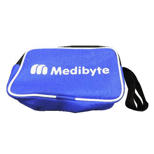 Medibyte Bag
