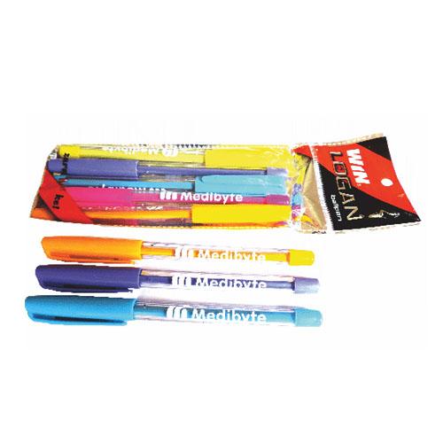 medibyte pen