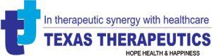 Texas Therapeutics - Best Chennai Based PCD Company