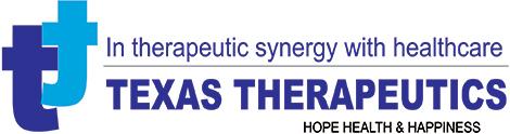 Texas Therapeutics