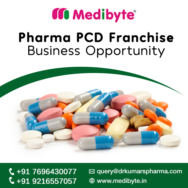 Cardiac and Diabetic PCD Company In Mumbai