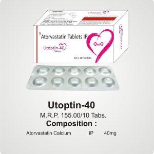 Utoptin