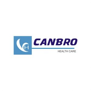 Canbro Healthcare
