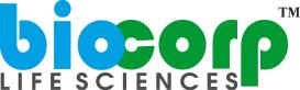 Biocorp Lifesciences