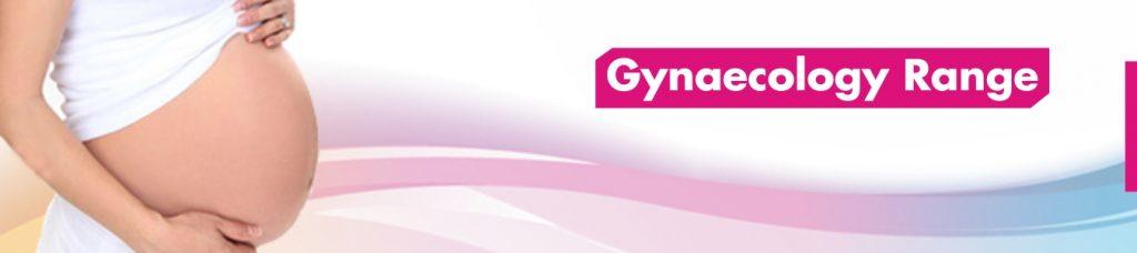 Gynaecology Pharma Company in Karnataka