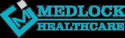 Medlock Healthcare