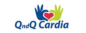 QndQ Cardia