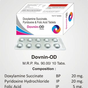 Dovnin-OD