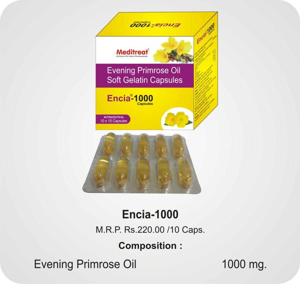 ENCIA-1000