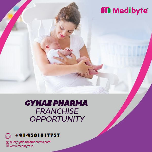 Gynae Product Franchise Company in Uttarakhand